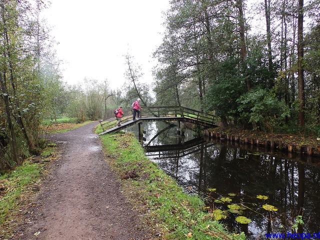 02-11-2013   Gouda 25 Km   (63)
