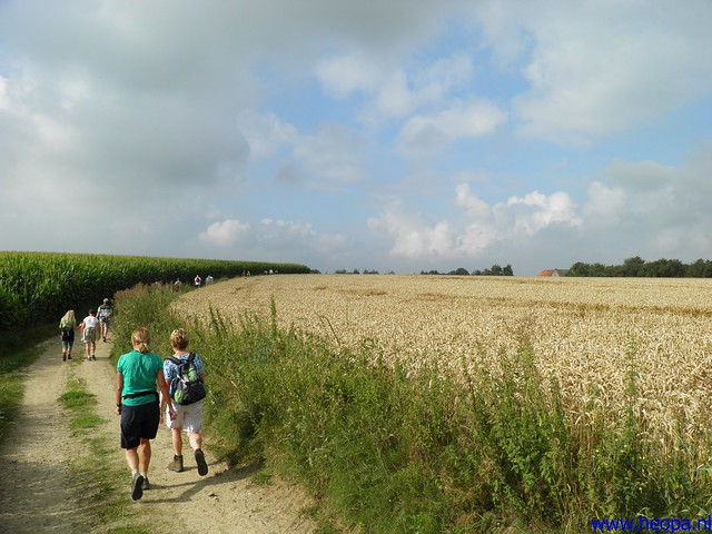 2012-08-09 1e dag  Berg & Terblijt (62)