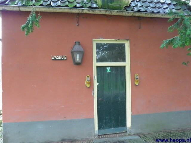 28-01-2012 Lisse 27 Km (47)