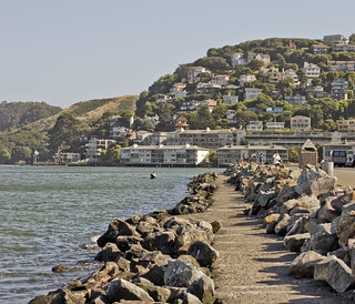 Sausalito | by Imtiaz Ahmed's Photography