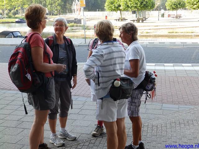 17-08-2013  27.8 Km  Omgeving  Zaandijk (5)