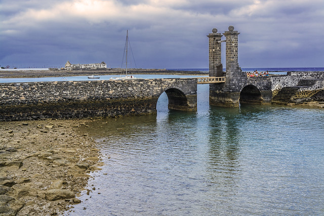 Puente_Arrecife(Lanzarote)-