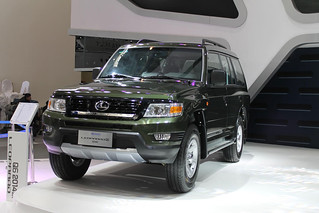 Changfeng-Leopard-SUV