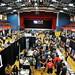 New York Comic Fest 2014