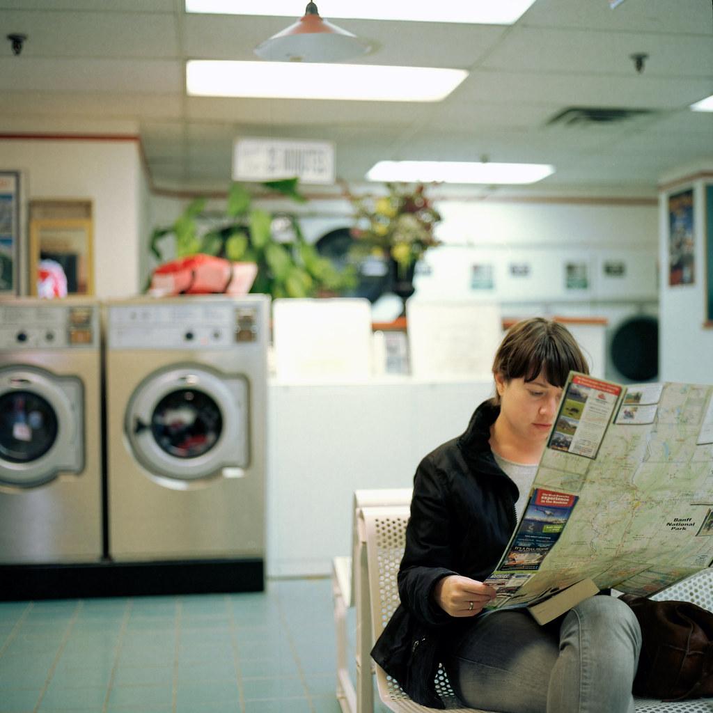 Laundry by christian.senger