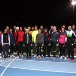 Triexpert Adidas tréninky