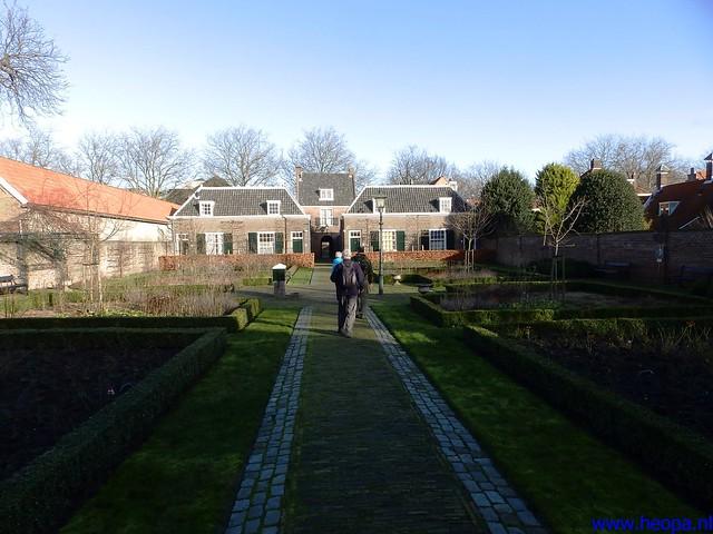 11-01-2014 Rijswijk   RS80    25 Km  (123)