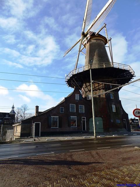11-01-2014 Rijswijk   RS80    25 Km  (93)