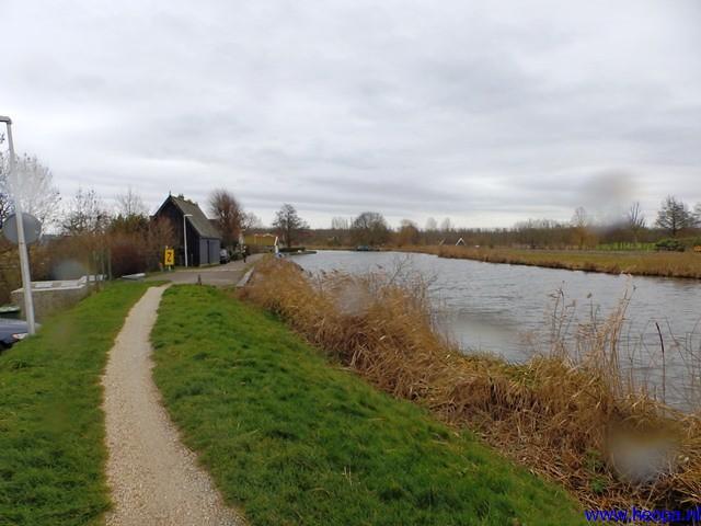 21-12-2013 Den Hoorn 25 km  (39)