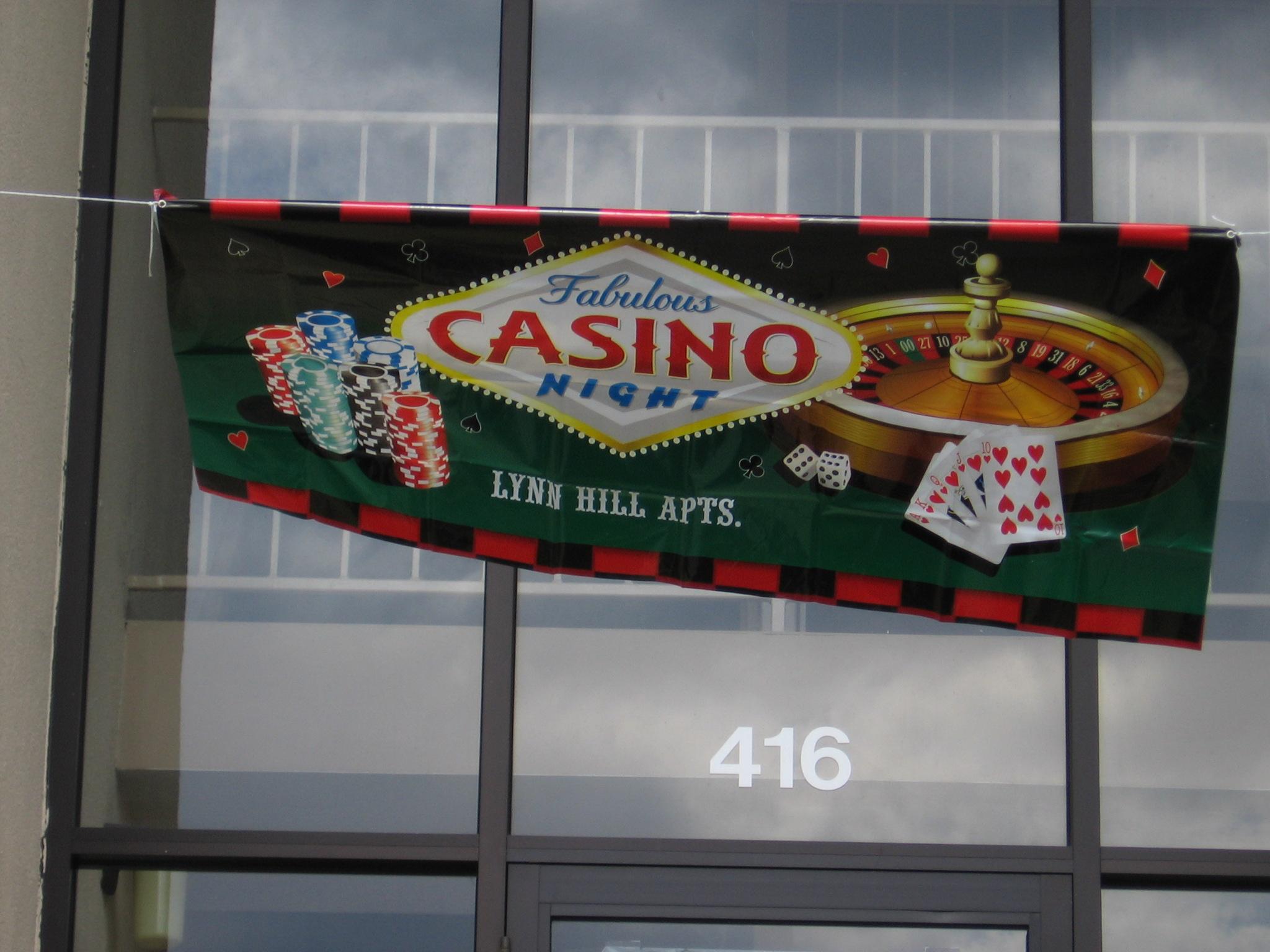Сколько зарабатывает онлайн казино