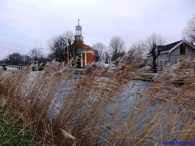 21-12-2013 Den Hoorn 25 km  (13)
