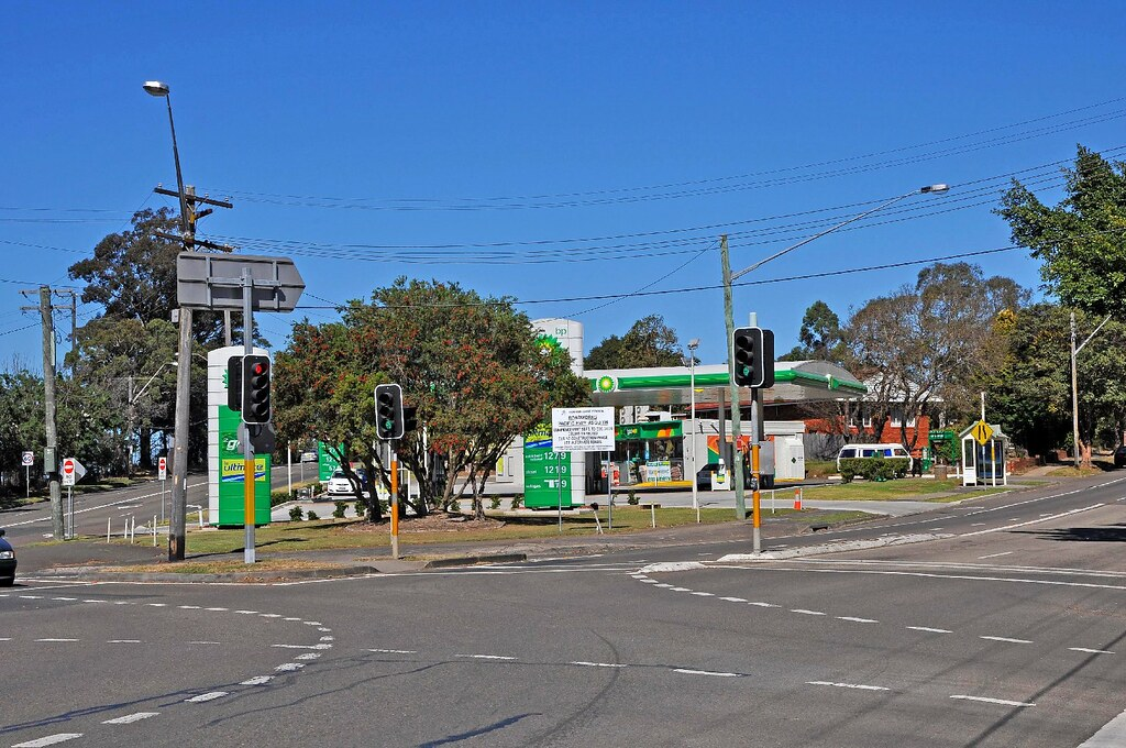 Asquith_NSW (1)