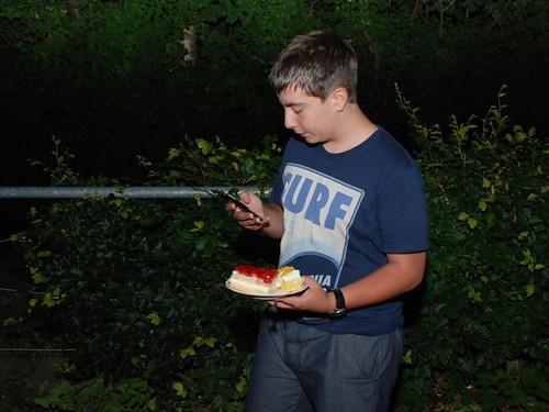 BTC-A_Grillfest_27.06.2014_074