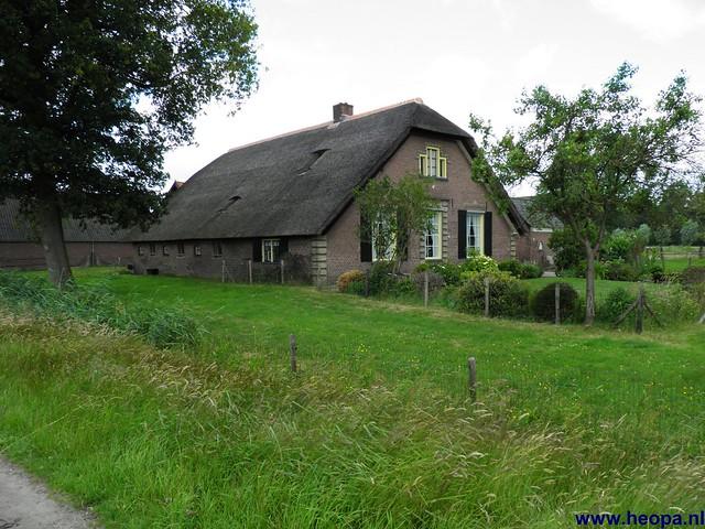 23-06-2012 dag 02 Amersfoort  (51)