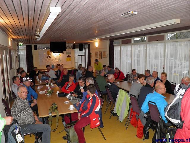 03-03-2012   Voorschoten       25 Km (4)
