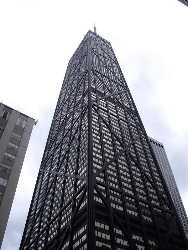 Chicago_20110622 002