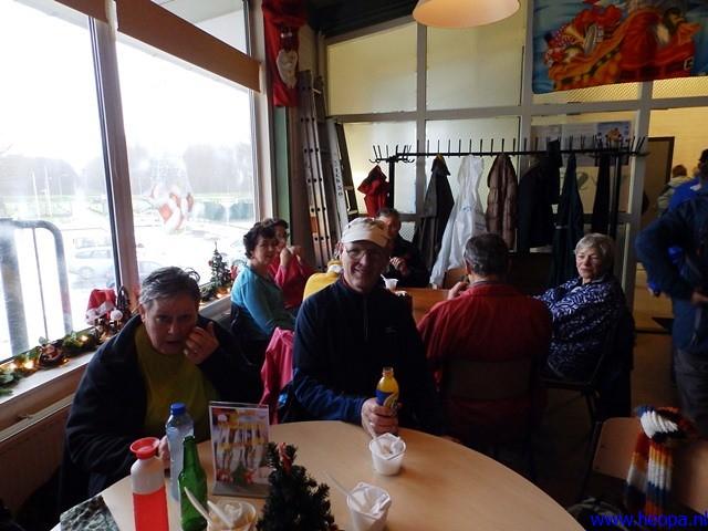 21-12-2013 Den Hoorn 25 km  (71)