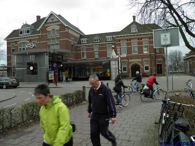 18-02-2012 Woerden (91)