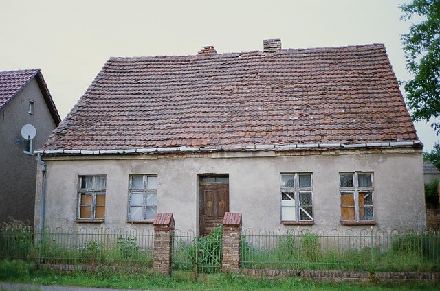 Brandenburg, Lindow (Mark)
