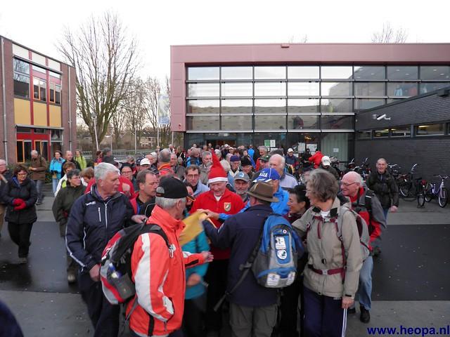 15-12-2012 Gouda 25 km. (8)