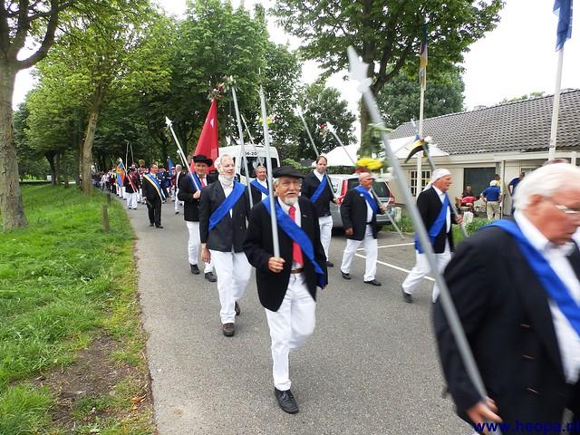 28-06-2014 Huissen 43 Km (137)