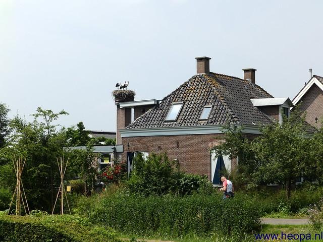06-07-2013 Utrecht 37.5 Km (76)