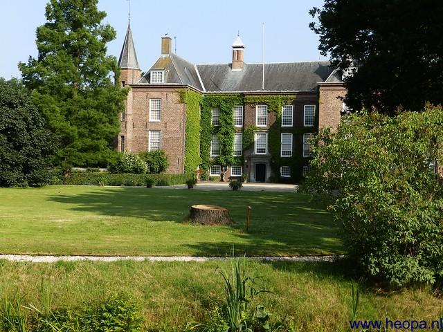 06-07-2013 Utrecht 37.5 Km (19)