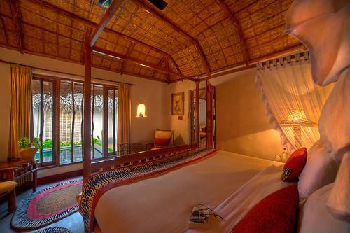 bedroom orangecounty resorts luxury kabini weekendgetaway romanticgetaway orangecountyresorts jacuzzihut