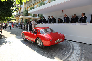Maserati-1953-A6GCS-Berlinetta-Pinin-Farina-20