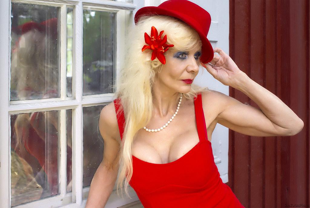 White Lady Helsinki