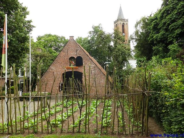 14-06-2014  Veenendaal        40 Km  (51)