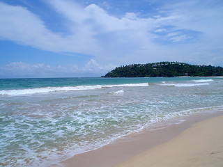Lovely Southern Coast II
