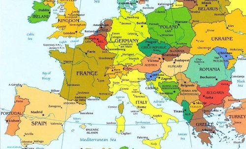 mapa-europa-1859   danielflores2012   flickr