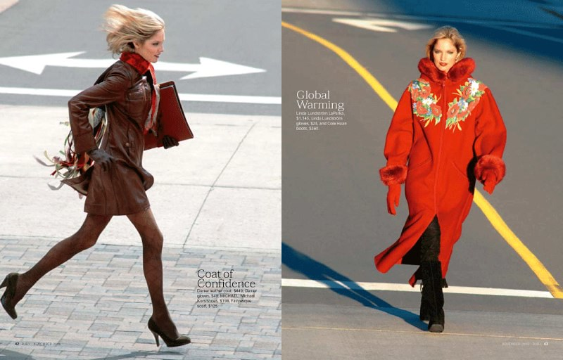 Editorial-002-RUBY-Magazine-November-2006-Produced-+-Photographed-by-DMNikas-