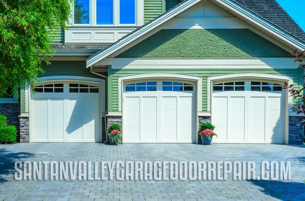San Tan Valley Garage Door Repair If You Re Noticing