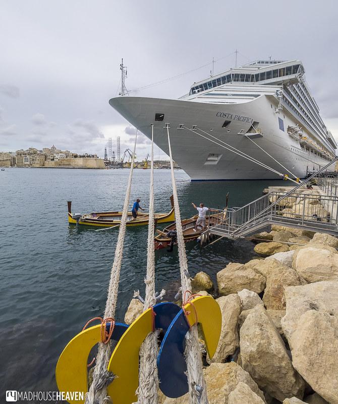Malta - 0489