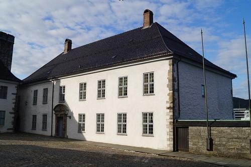 Bergenhus festning (109)