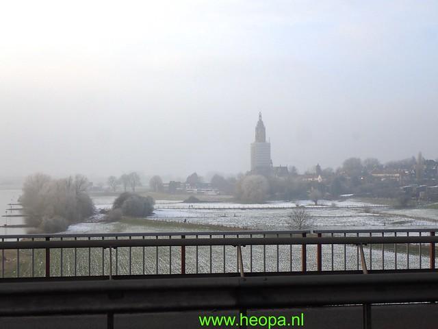 2017-01-18    Rhenen 23 Km  (179)