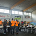 Trail de la Galinette 2017 - Gymnase (Sebastien)