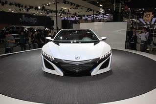Honda-NSX-@-Beijing-Auto-2014-06