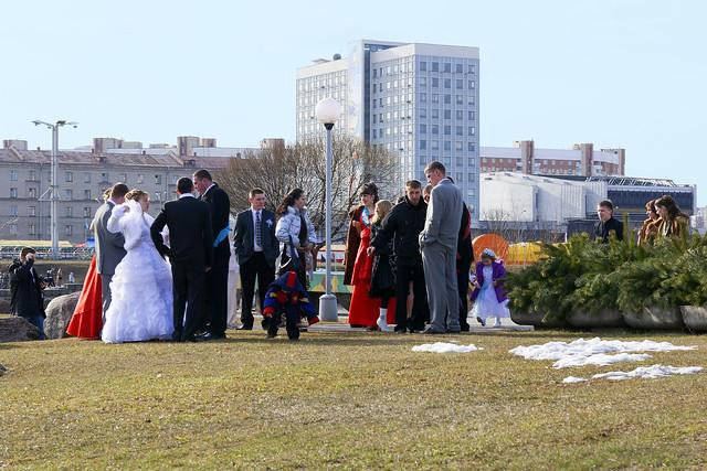 Minsk_City 1.4, Belarus