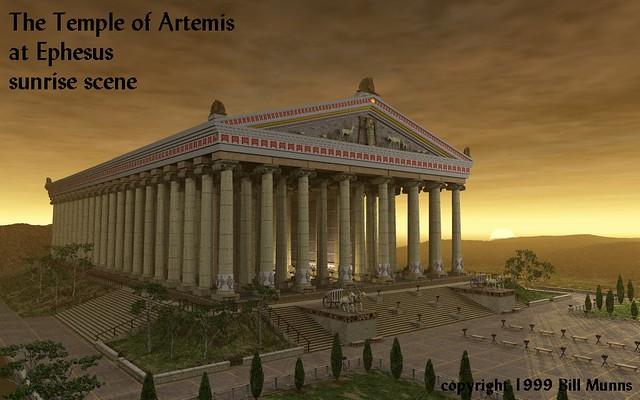 -0550 Artemision(am3n)
