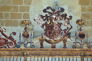 Monestir de San Juan de Ortega   by Monestirs Puntcat