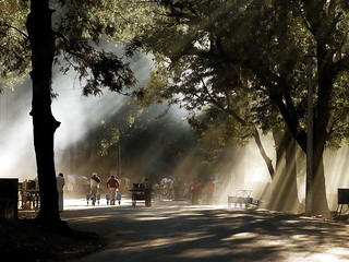 Mount Abu - India | by Ant1_G
