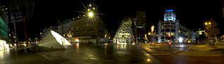 Eindhoven panorama | by Sean Vos