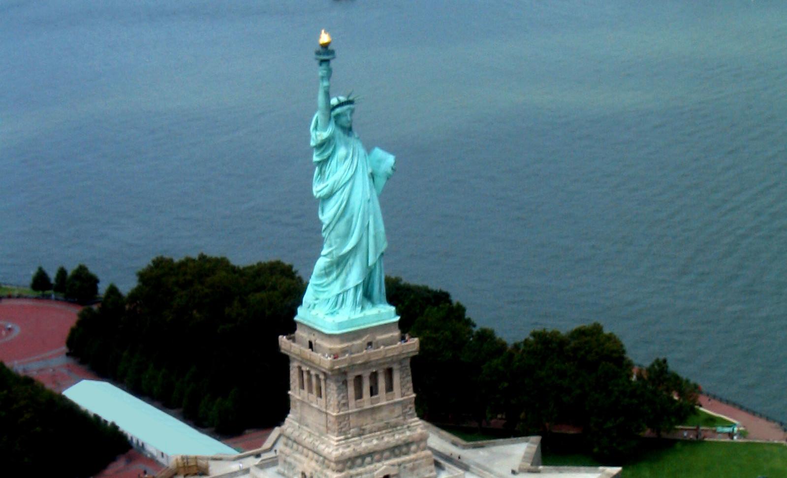 New York 190