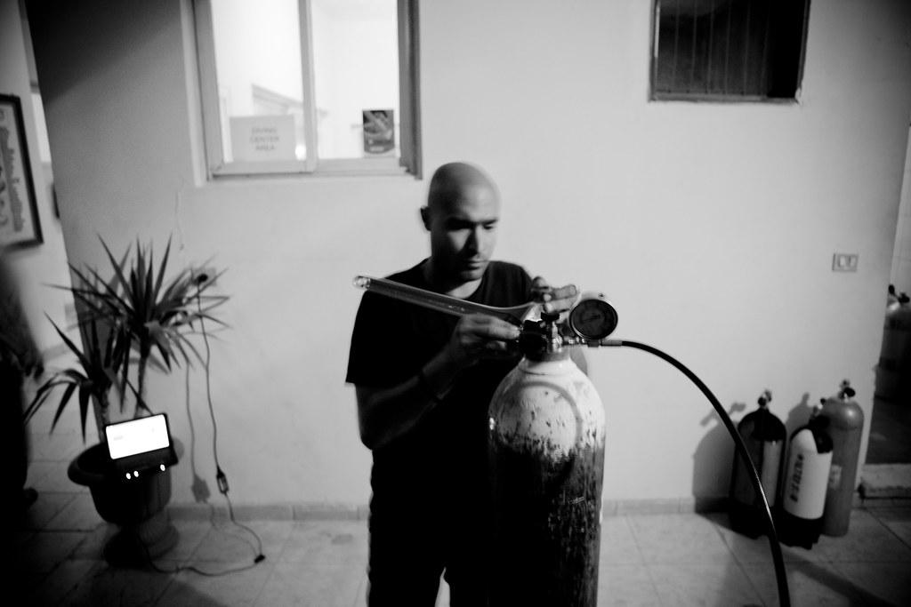 Ismail إسماعيل