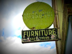 Missouri Furniture (1 of 4)