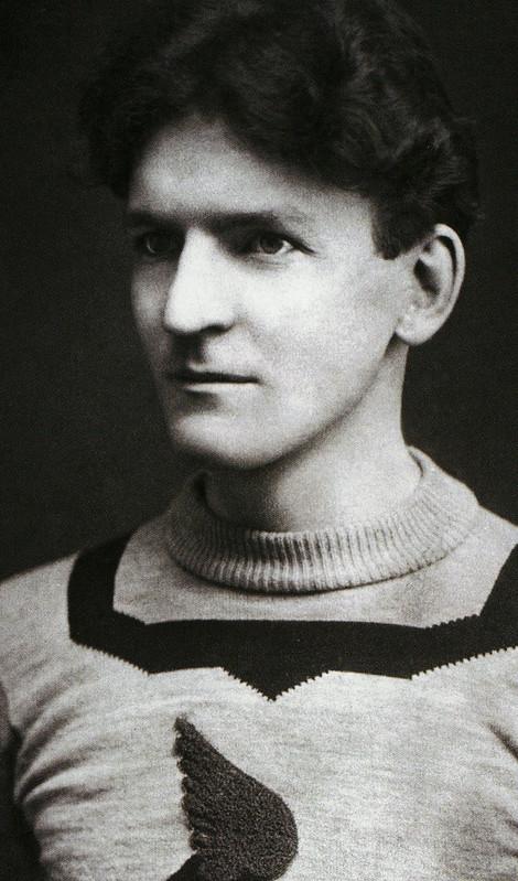 Harry Trihey