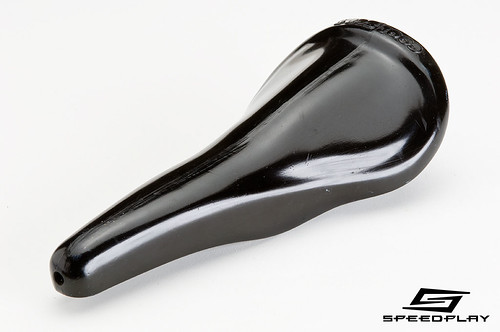 Cool Gear - The Seat | by Speedplay Vintage Bicycle Component Museum